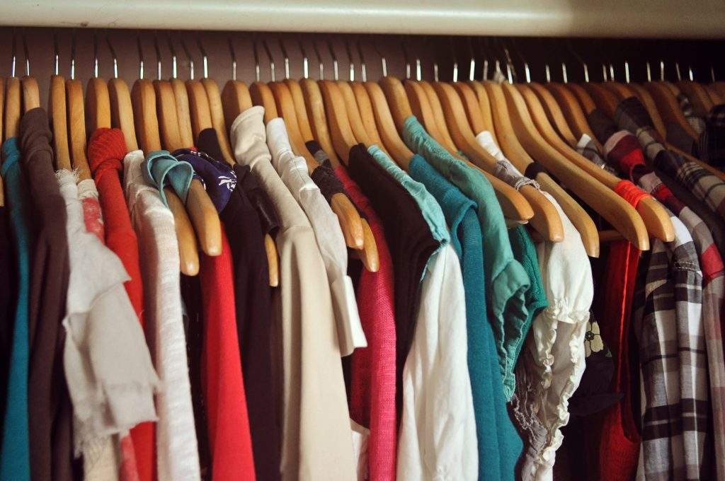 The-Demand-For-Sorority-Clothing-is-Ever-Increasing