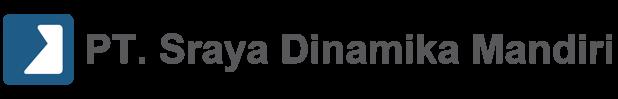 PT Sraya Dinamika Mandiri
