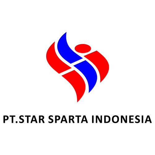 Logo-Our-Customers-11