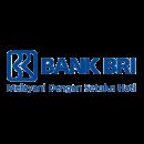 Vector-Logo-Bank-BRI-PNG